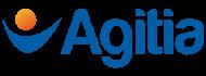 Agitia